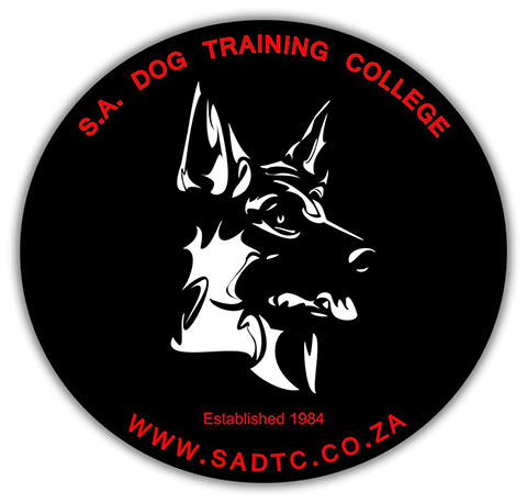 SA Dog Training