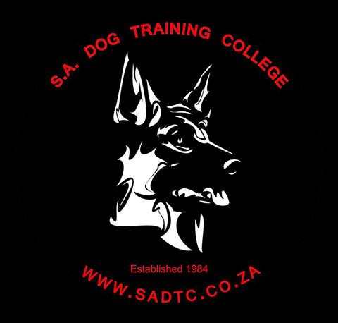 SA Dog Training